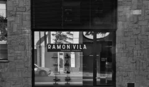 © Ramon Vilà